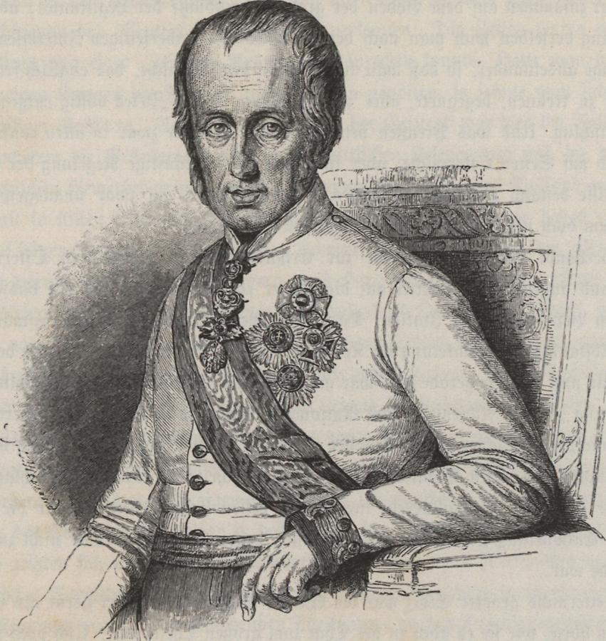 Illustration Kaiser Ferdinand I. (2)