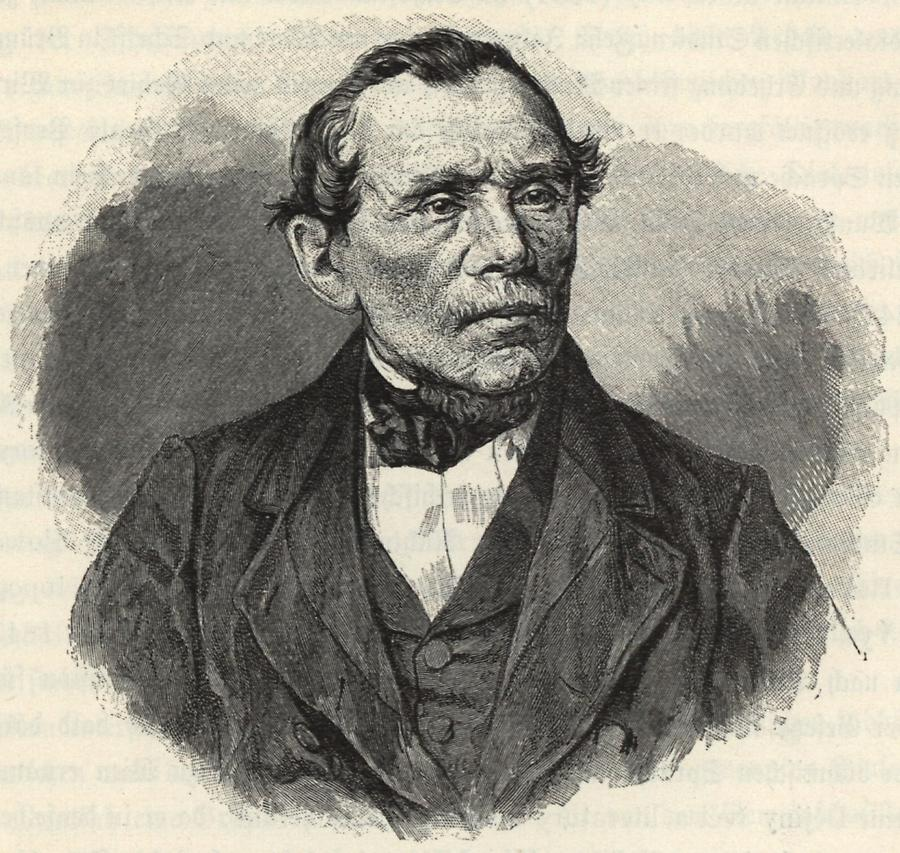 Illustration Alois Vojtech Sembera