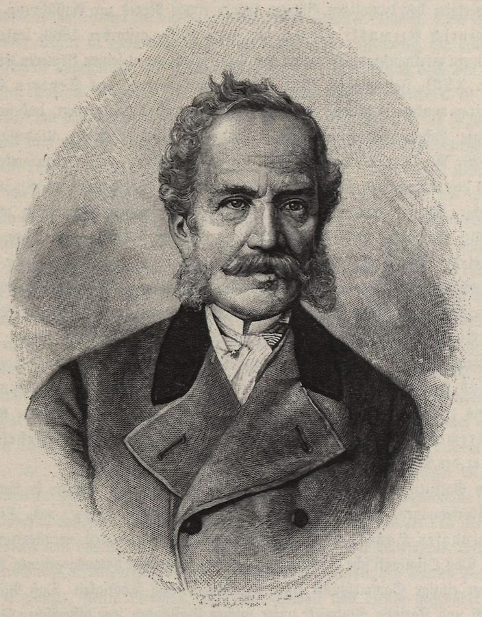 Illustration Lucjan Siemienski