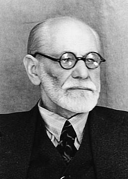 sigmund freud 6 essay Social sciences essay: sigmund freud read a book or article by or about sigmund freud, then write an essay expressing your own perspective on his work.