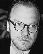 Köhlmeier Michael Biographien Im Austria Forum