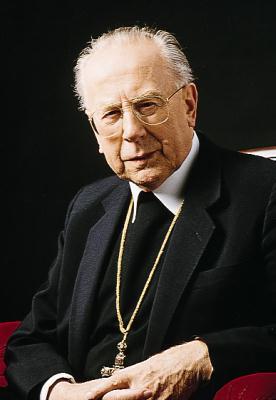 Franz König