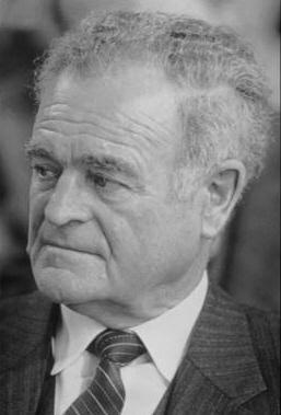 Maurer Andreas