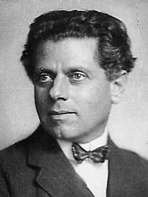 Reinhardt, Max | Biographien im Austria-Forum
