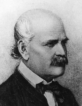 essay on ignaz semmelweis Ignaz philipp semmelweis was a hungarian physician of ethnic-german  ancestry, now known  a few months later, another of semmelweis's former  students published a similar essay in a french periodical as accounts of the  dramatic.