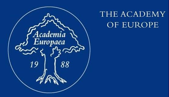 Logo Academia Europaea