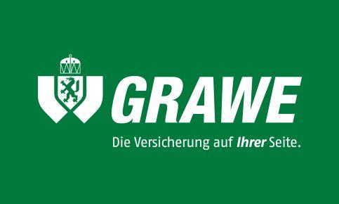 Logo Grazer Wechselseitige
