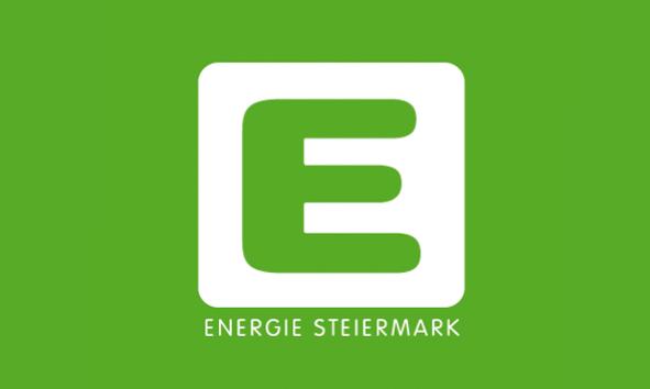 Logo Energie Steiermark