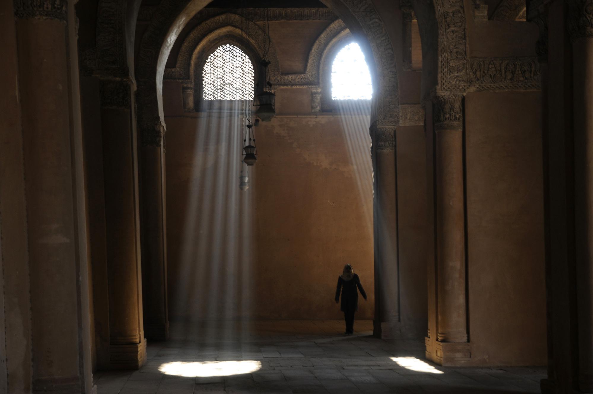 Картинки по запросу ibn tulun mosque
