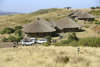 Simien Lodge (2)