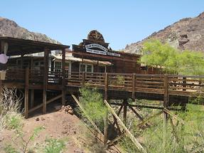 Yermo Calico Ghost Town (5)