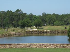 St. Augustine World Golf Hall of Fame (3)