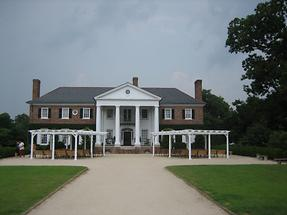 Mt. Pleasant Boone Hall Plantation (4)