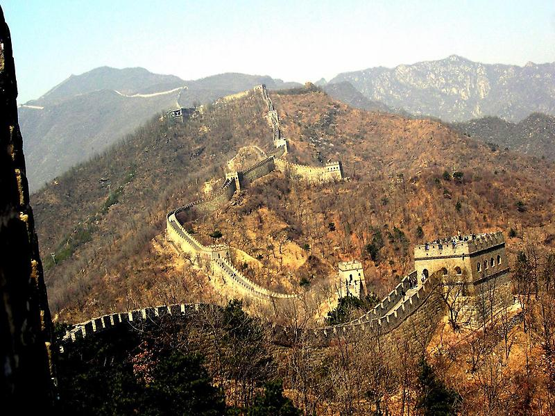 Great Wall (3)