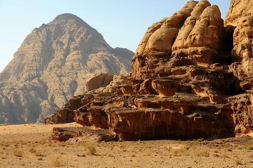 jordan geography essay Current, accurate and in depth facts on jordan unique cultural information provided 35,000 + pages countryreports - your world discovered.