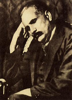 Allama Iqbal, Photo,from Wikicommons
