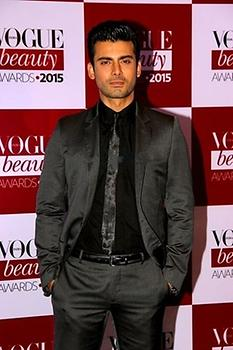 Fawad Khan, Photo: Bollywodhungama