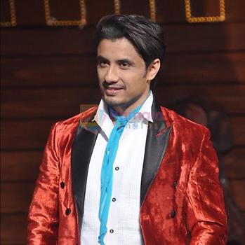 Ali Zafar, Photo: Bollywodhungama