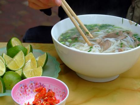 Pho, Foto: source: Wikicommons unter CC