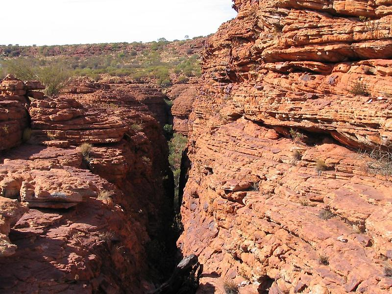 Kings Canyon (1)