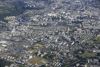 Brest from above (2)