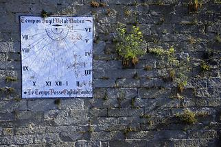 Concarneau - City Wall (4)