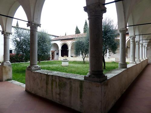 leopoli brescia italy - photo#6