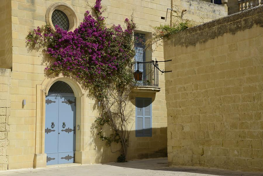 Mdina - Old Town