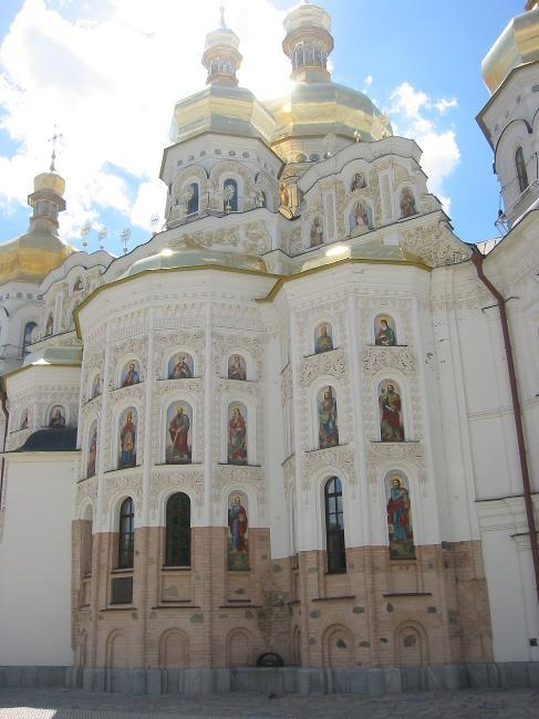 Dormition Cathedral (3)