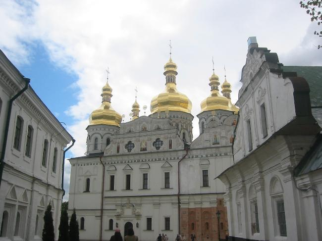 Dormition Cathedral (4)