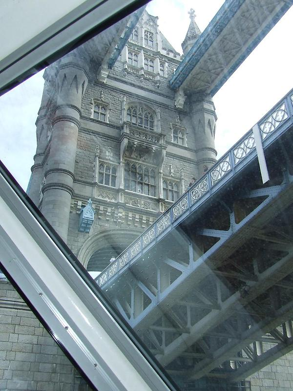Tower Bridge (4)