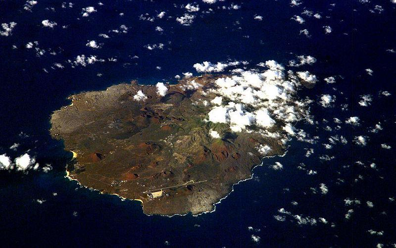 Ascension Island (2)