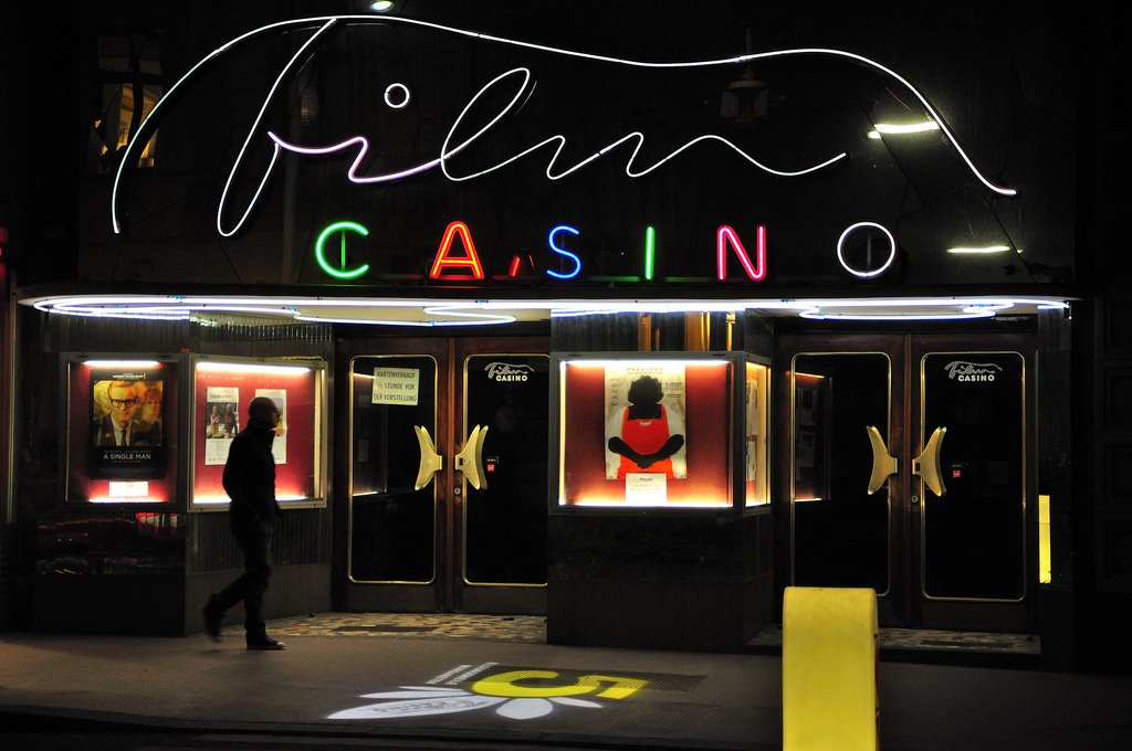 casino kino.to