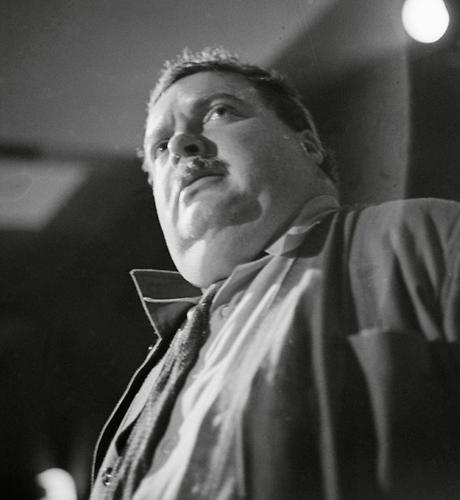 Helmut Qualtinger - Ein Portrait
