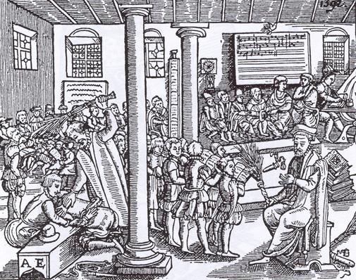 """Orientation bibliographique pour une étude de la """"littérature religieuse"""" occitane"""