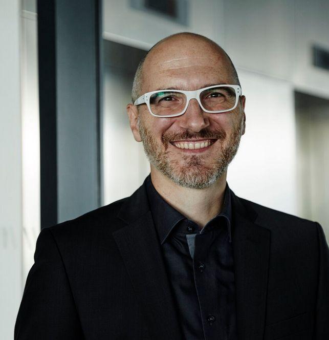 alma Mucho bien bueno Pez anémona  Aigner, Prof. Dr. Wolfgang (Informationsvisualisierung) | Editorial Board |  Informationen zum Austria-Forum