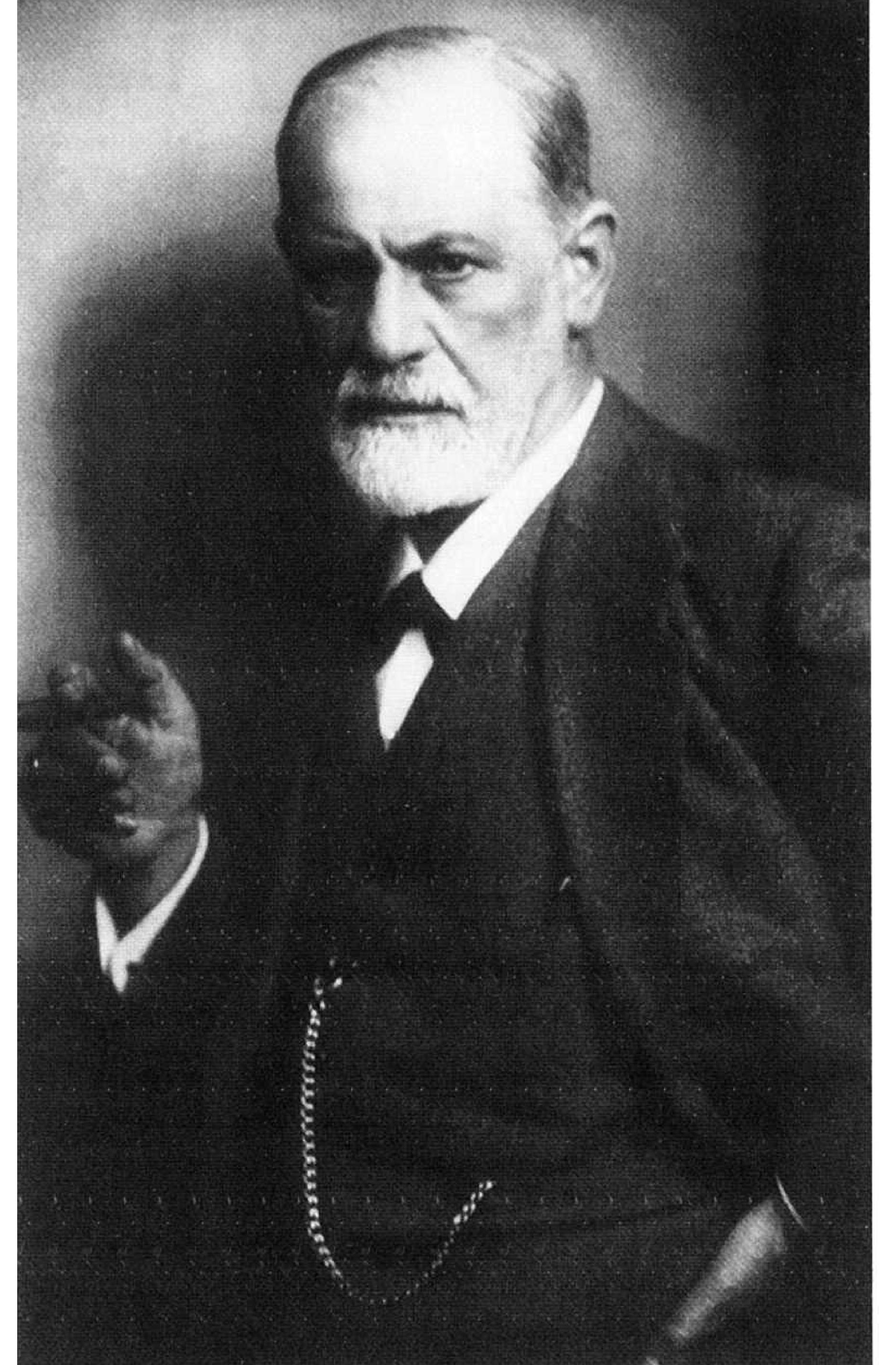 Freud Kultur