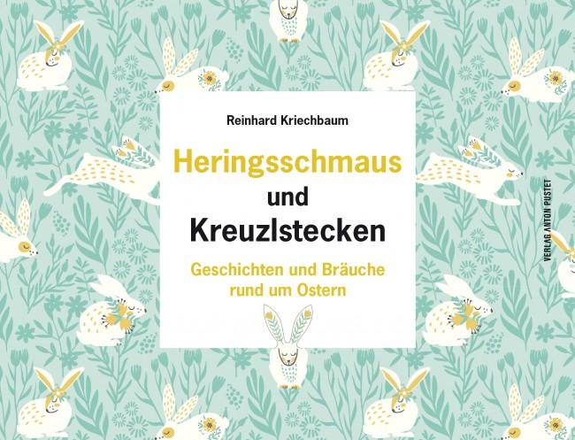 Kriechbaum Ostern Bücher über österreich 2019 Kunst Und Kultur