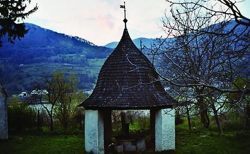 Beste Spielothek in Sankt Johann im Mauerthale finden