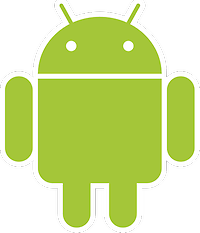 Android_robot_svg.png