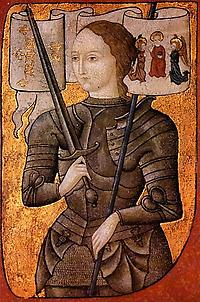 396px-Joan_of_arc_miniature_graded.jpg