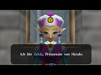 Legend of Zelda in The - Ocarina of Time (E) (M3) (V1.0) snap0110.jpg