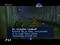 Legend of Zelda, The - Ocarina of Time (E) (M3) (V1.0) snap0122.jpg