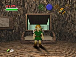 Legend of Zelda, The - Ocarina of Time (E) (M3) (V1.0) snap0024.jpg