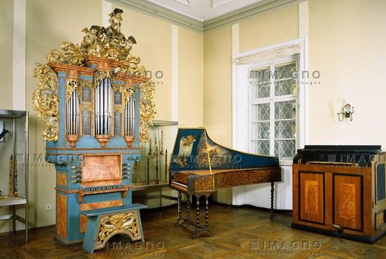 Wolfgang Amadeus Mozart Mozart - Bläservereinigung Der Wiener Philharmoniker Divertimenti Für Bläser