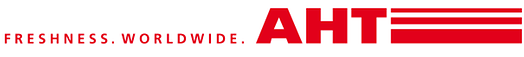 Logo AHT Cooling Systems GmbH