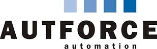 Logo AutForce Automations-GmbH