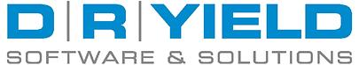 Logo DR YIELD software & solutions GmbH