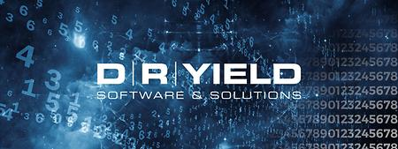 DR YIELD software & solutions