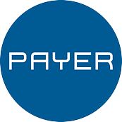 Logo Payer International Technologies GmbH